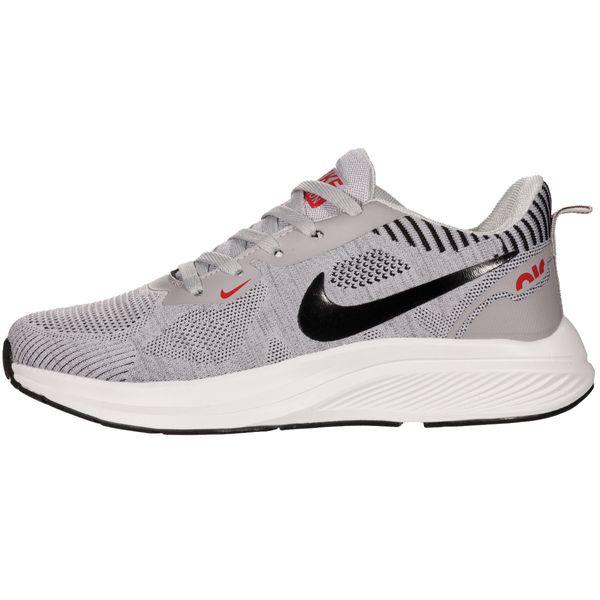 کفش مخصوص دویدن مردانه نایکی مدل AIR ZOOM VOMERO GR-410