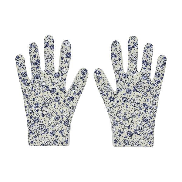 دستکش بچگانه کد 1007
