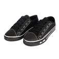 کفش راحتی بچگانه کد AR_K209 thumb 1