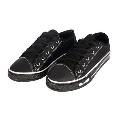 کفش راحتی زنانه کد A_M