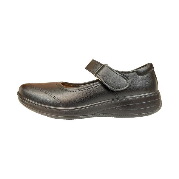 کفش زنانه مدل سارا کد 212