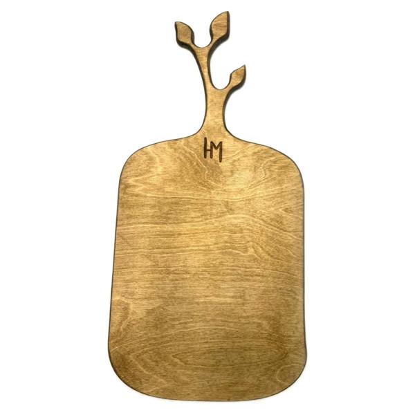 تخته سرو مدل درخت