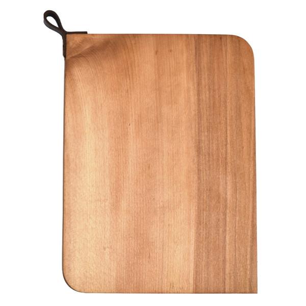 تخته سرو چوبی مدل 2838