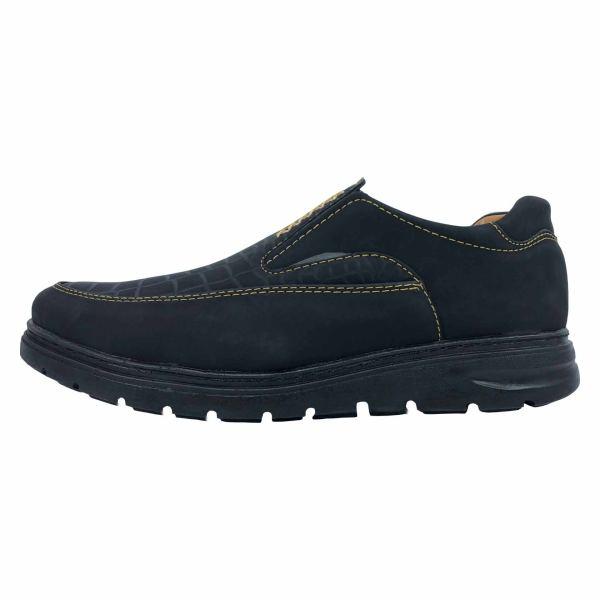 کفش روزمره مردانه سعیدی کد Es 300