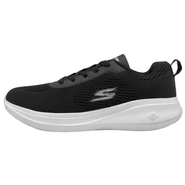 کفش پیاده روی مردانه اسکچرز مدل G 08