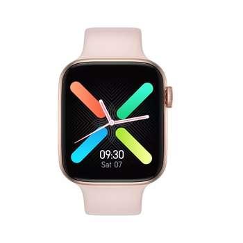 ساعت هوشمند مدل T5 Plus