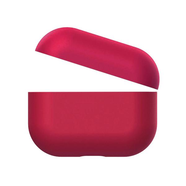 کاور مدل SCN2 مناسب برای کیس اپل ایرپاد پرو