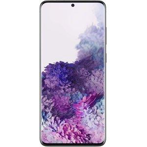 گوشی موبایل سامسونگ مدل  Galaxy S20 Ultra SM-G988B/DS دو سیم کارت ظرفیت 128 گیگابایت