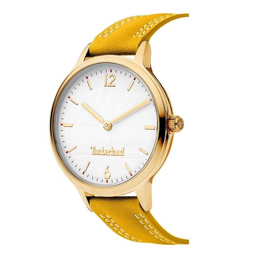 خرید و قیمت                      ساعت مچی  زنانه تیمبرلند مدل TBL15642BYG-01