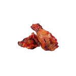 کتف مرغ هندی مزبار بسته 10 عددی thumb