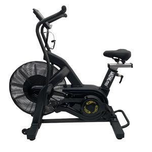 دوچرخه ثابت مارشال فیتنس مدل 1636