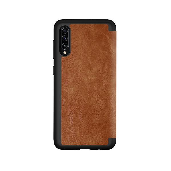 کیف کلاسوری هوآنمین مدل H18 مناسب برای گوشی موبایل سامسونگ Galaxy A50/A30s/A50s