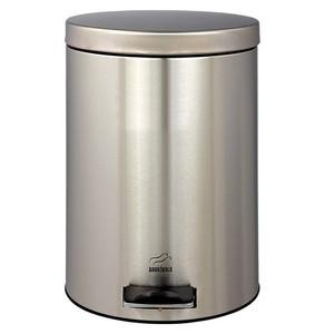 سطل زباله بهاز کالا مدل 06L