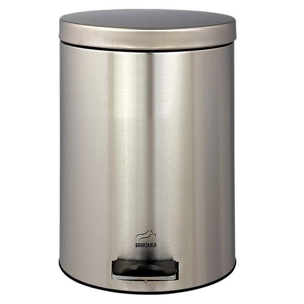 سطل زباله بهاز کالا مدل SADE 06 L