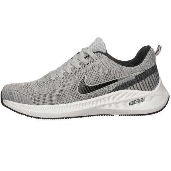 کفش مخصوص دویدن مردانه نایکی مدل FREE FLYKNIT GR68865