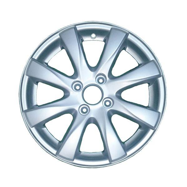 رینگ چرخ مدل 3113300-S08 سایز 15 اینچ مناسب برای ولکس C30