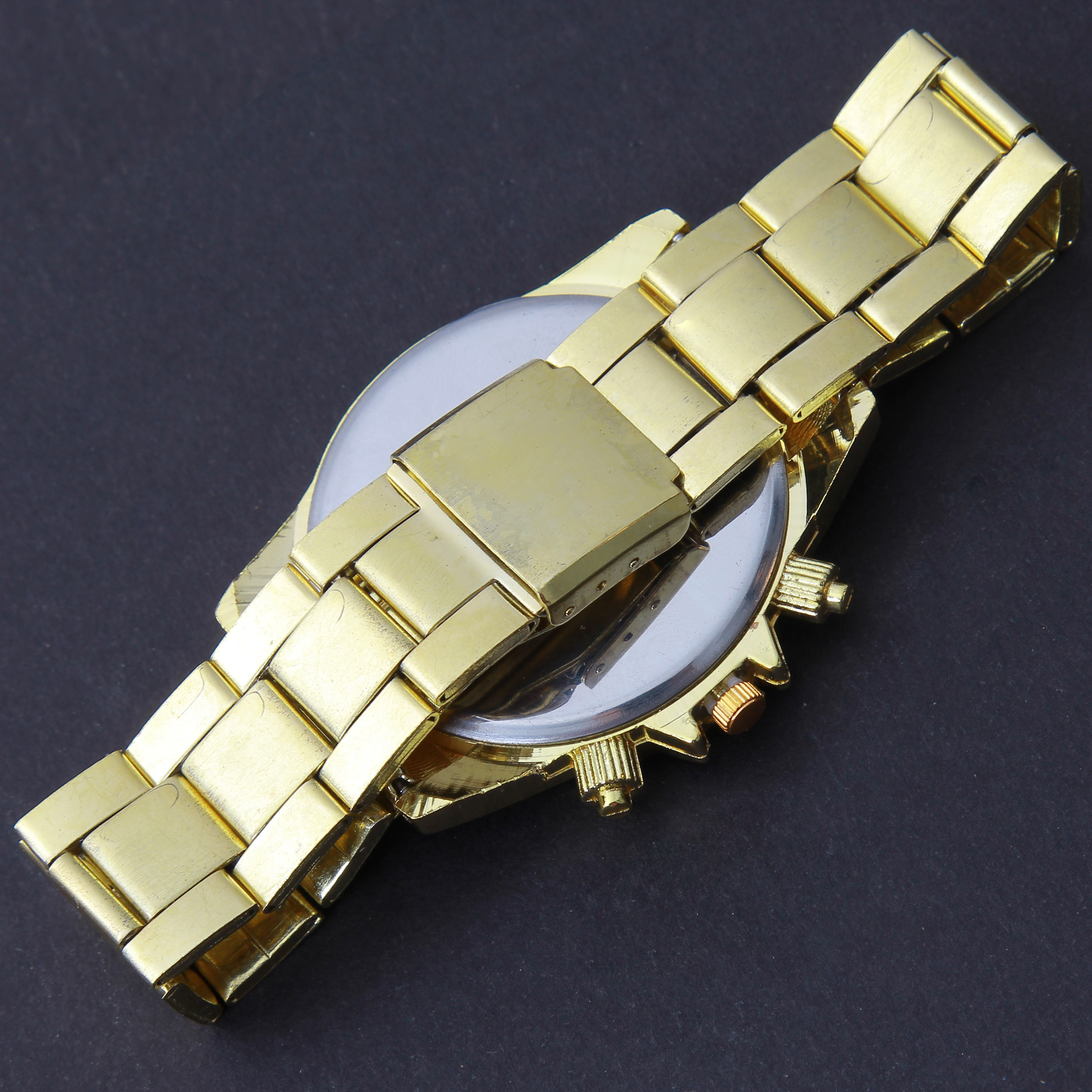 خرید و قیمت                      ساعت مچی  زنانه کد  WHW-240