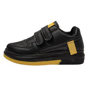 کفش روزمره زنانه مدل 349008510