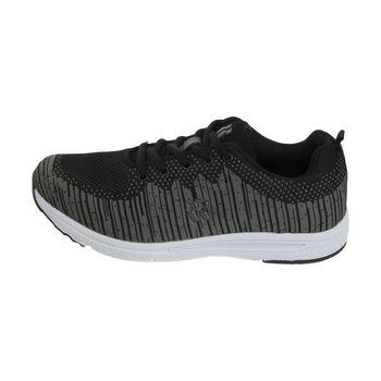 کفش مخصوص دویدن زنانه رومیکا مدل 5S10A500105