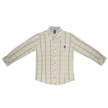پیراهن پسرانه مدل 02
