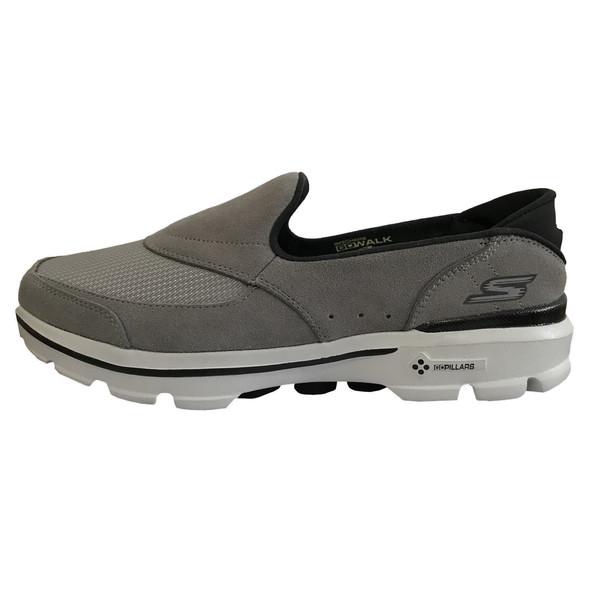 کفش مخصوص دویدن مردانه اسکچرز  مدل Go Walk 3 54041