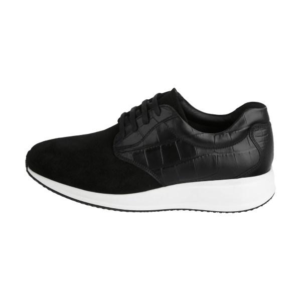 کفش روزمره مردانه درسا مدل 24959