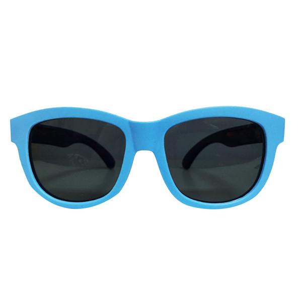 عینک آفتابی بچگانه کد T1873 C9