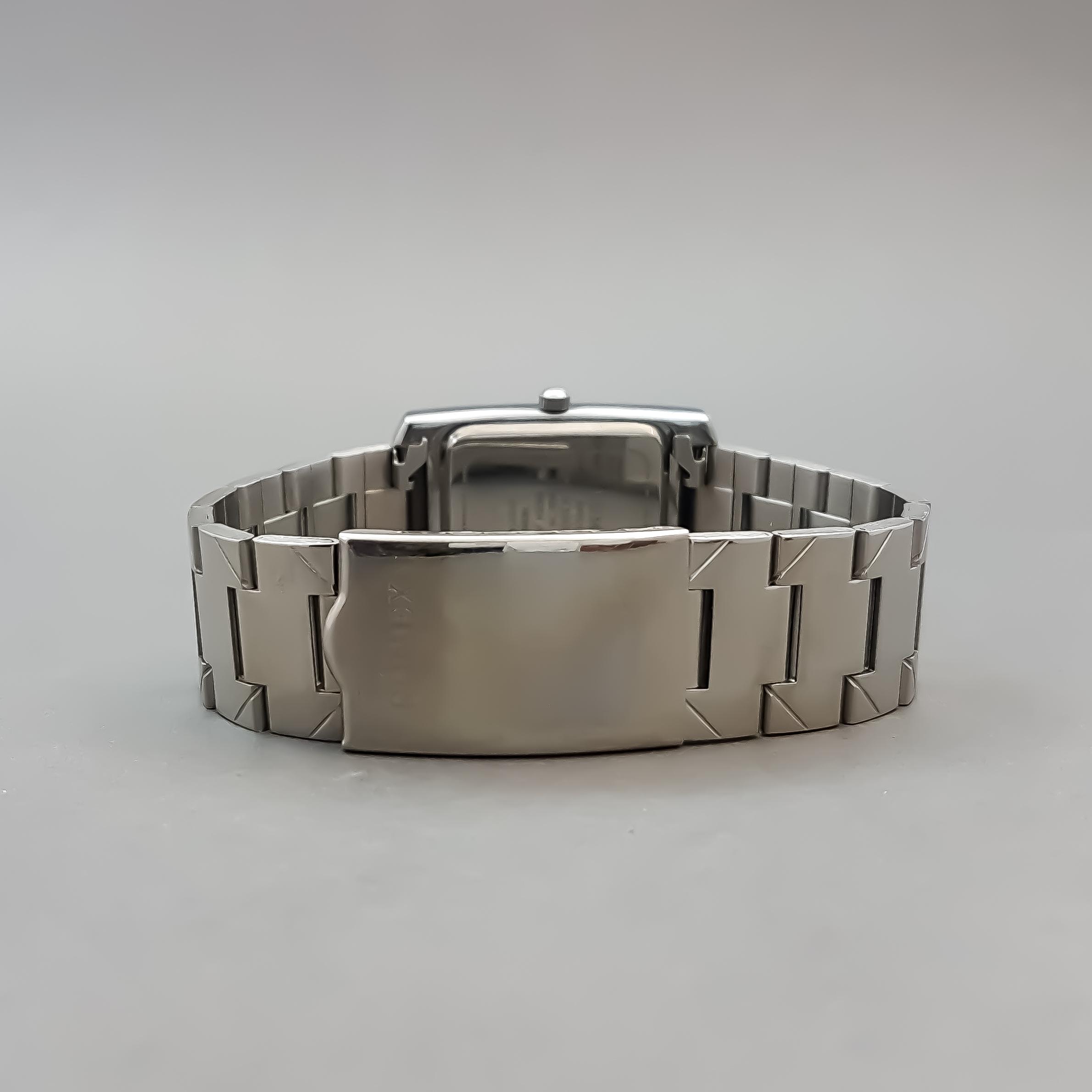 ساعت مچی عقربه ای مردانه رومکس مدل VS6542