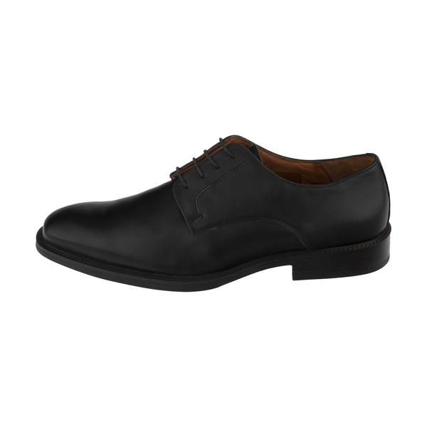 کفش مردانه گابور مدل 68.105.37