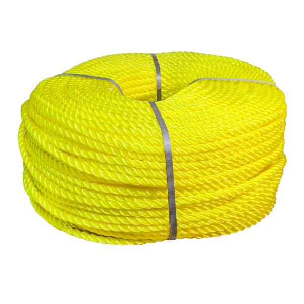 طناب مدل No 6 طول 10 متر