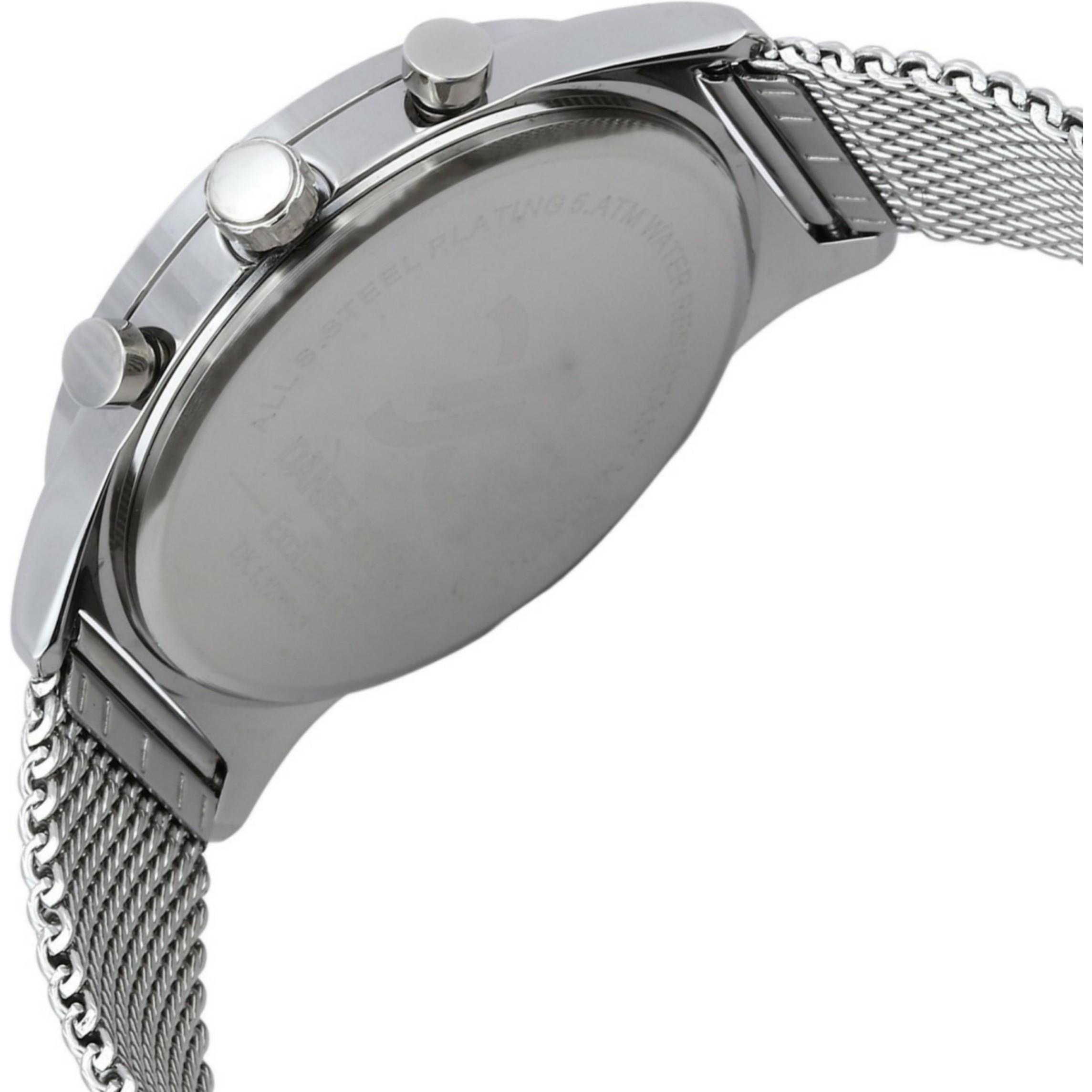 ساعت مچی عقربه ای مردانه دنیل کلین مدل DK12358-2