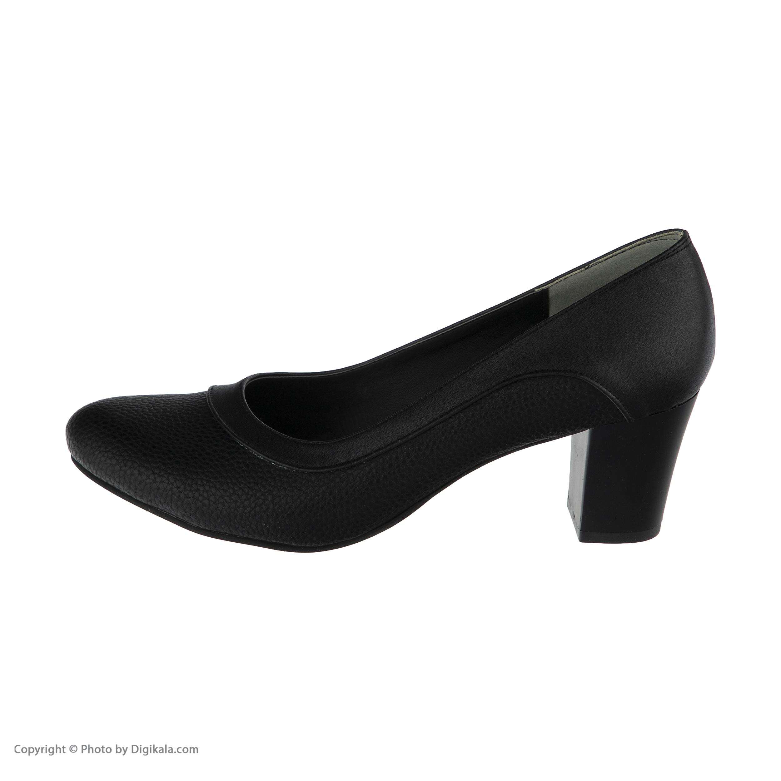خرید                                      کفش زنانه اسپرت من مدل T508-12