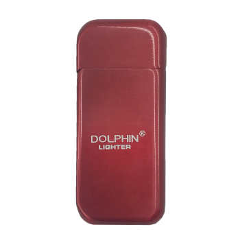 فندک دلفین کد DKD-233