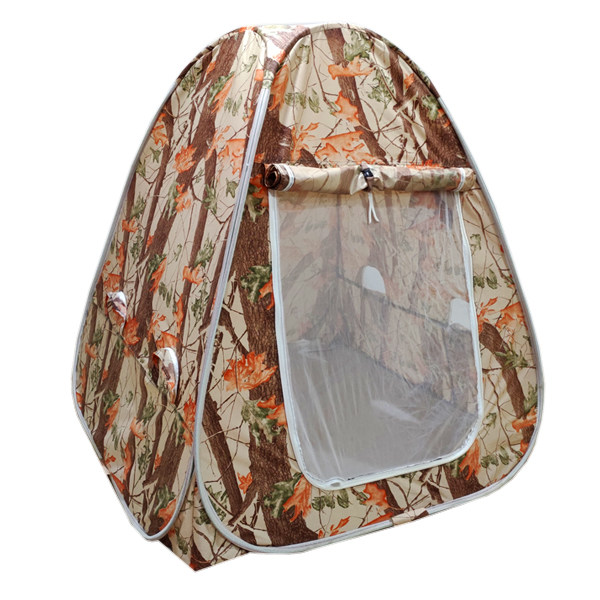 چادر مسافرتی اپکس مدل جنگلی