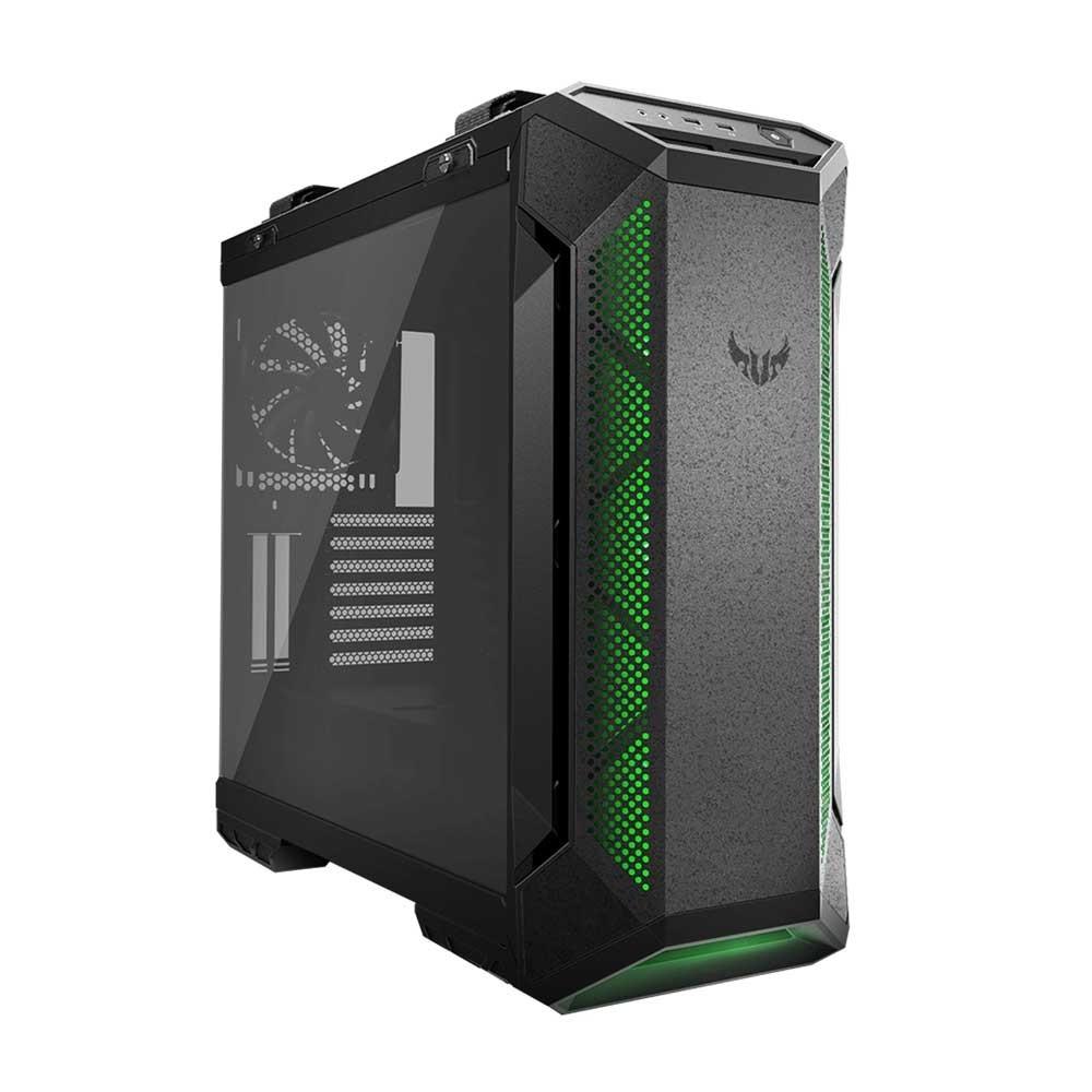 کیس کامپیوتر ایسوس مدل TUF GT501 Gaming