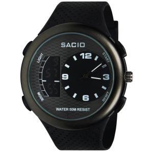 ساعت مچی دیجیتال مدل ss01
