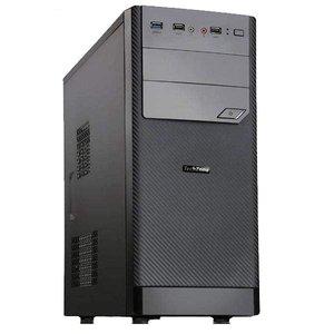 کامپیوتر دسکتاپ تک زون مدل TZ3250A Plus