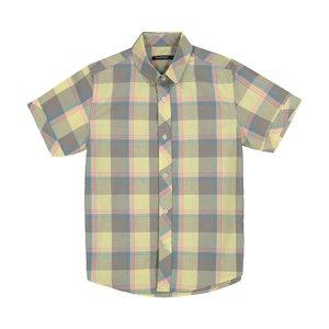 پیراهن پسرانه تودوک مدل 2151239-14
