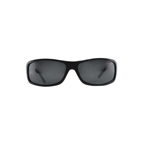 عینک آفتابی مردانه کاررا مدل 8099-C1