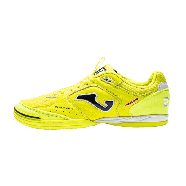 کفش فوتسال مردانه جوما مدل TOP FLEX LNFS INDOOR