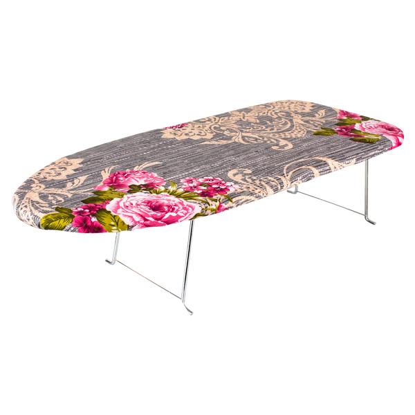 میز اتو صب ایران مدل ۰۱۰