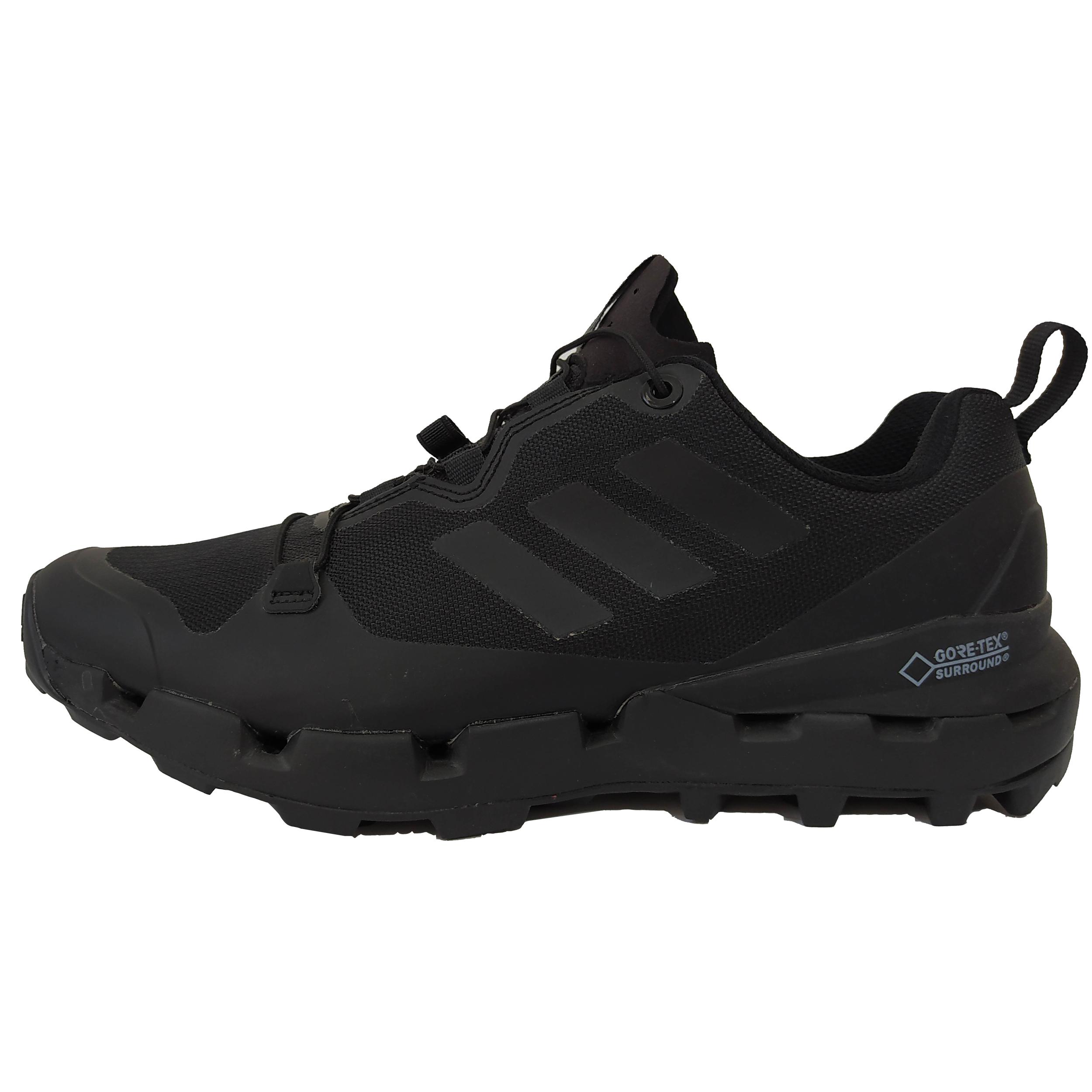 کفش پیاده روی مردانه آدیداس مدل TEREEX