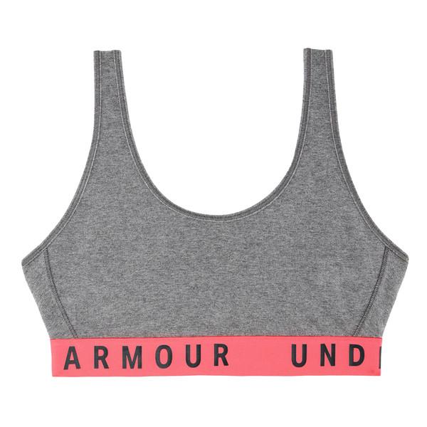 نیم تنه ورزشی زنانه آندر آرمور مدل 1310697-019