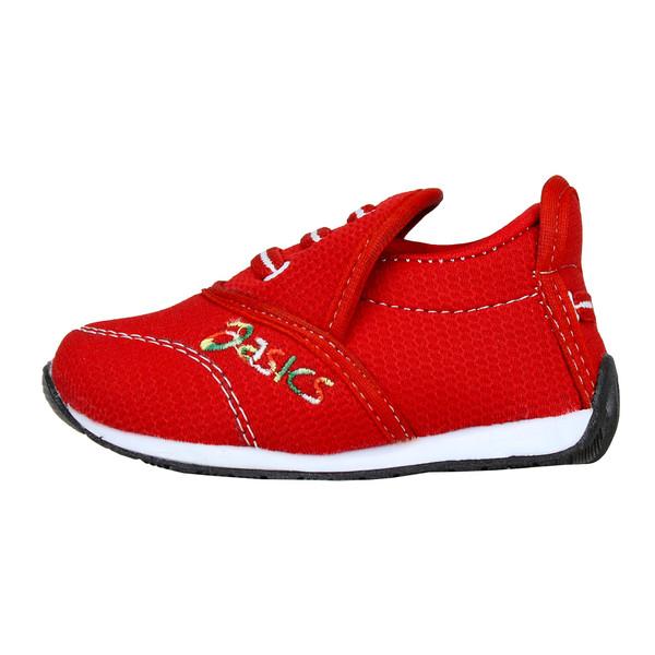 کفش راحتی نوزاد کد R333