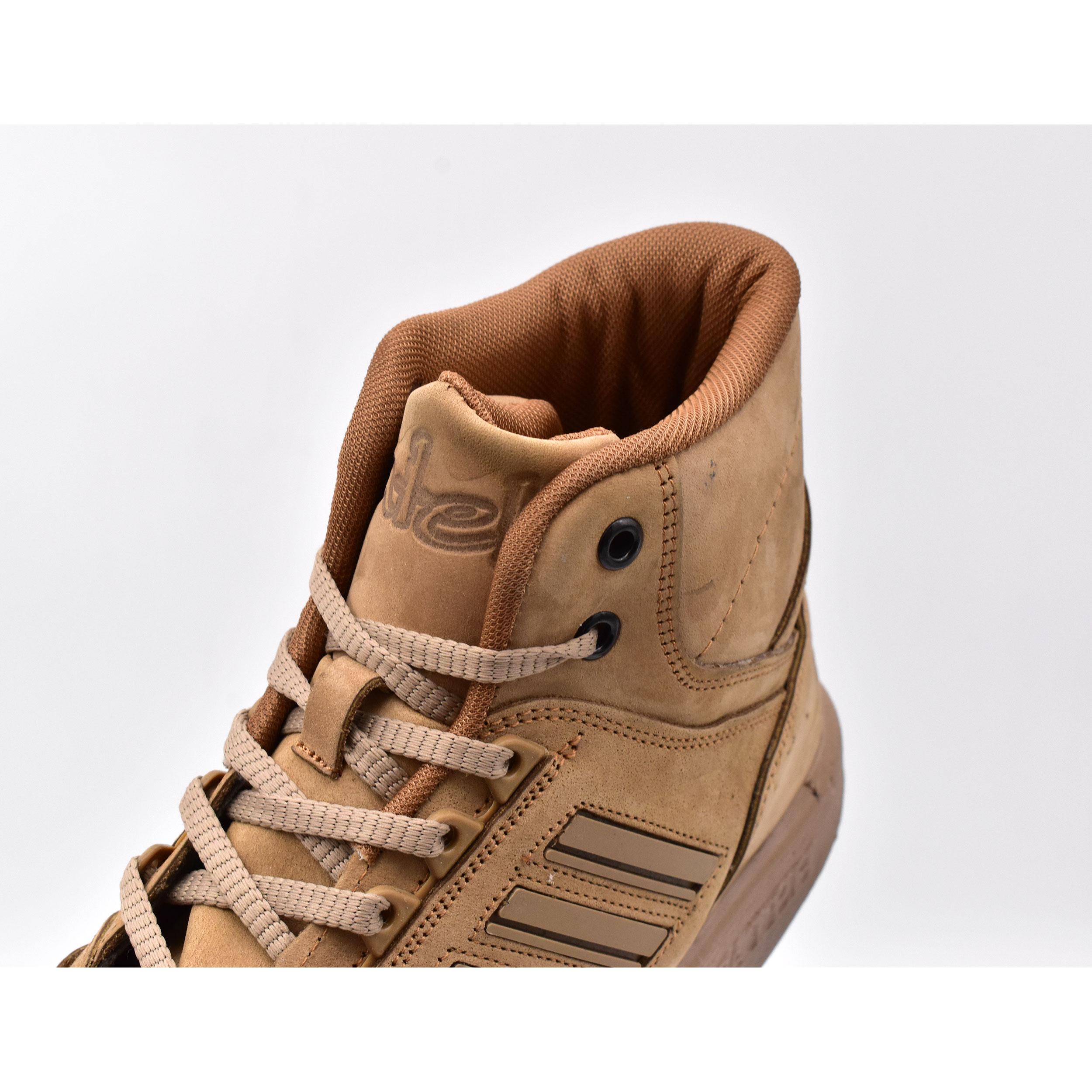 کفش طبیعت گردی مردانه فاتح مدل سنتر کد 8296 main 1 5