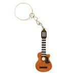 جاکلیدی مدل گیتار