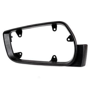 زه آینه چپ خودرو  با کد a5421 مناسب برای پرشیا
