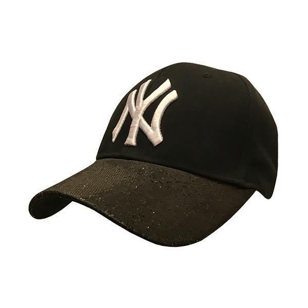 کلاه کپ زنانه مدل U52