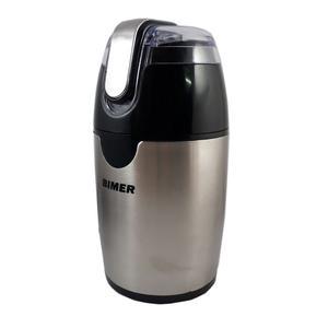 آسیاب قهوه بیمر مدل BM-CG