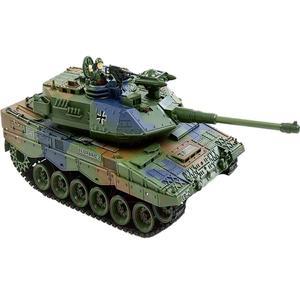 تانک بازی کنترلی مدل 1085